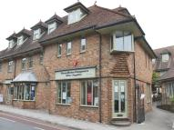 Commercial Property in Queen Street, Lymington,