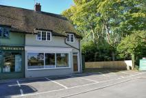 Commercial Property to rent in Burley, Ringwood ...
