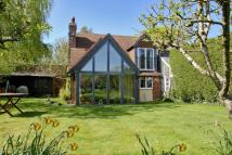 Cottage to rent in Southampton Road, Boldre...