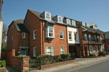 Flat to rent in GOSPORT STREET...