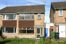 3 bedroom semi detached home in Hollybush Lane, Penn...