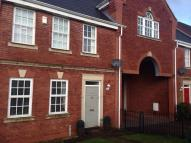 4 bedroom Town House for sale in Gatcombe Way, Priorslee...