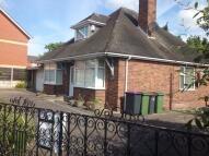 Bungalow in Sunningdale, Hadley...