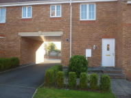 2 bed Apartment for sale in Finchale Avenue...
