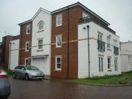 2 bedroom Apartment in Compton Road, Compton...