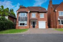 5 bedroom Detached property in STOURBRIDGE ROAD...