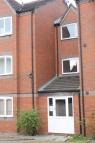 1 bedroom Flat to rent in ALEXANDRA WAY, Oldbury...