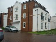 Apartment to rent in COMPTON ROAD...