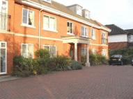 Apartment to rent in Sandford Court...