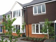 1 bed End of Terrace property to rent in The Parade, Bourne End...