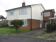 3 bedroom semi detached home in Pine Close, Maidenhead...