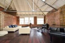 2 bed Flat for sale in Mallow Street...