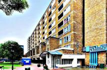2 bed Flat in Bath Street, Old Street...