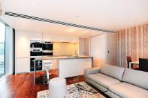 2 bedroom Flat in Moor Lane, Barbican, EC2Y