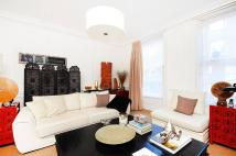 Flat for sale in Leather Lane, Farringdon...