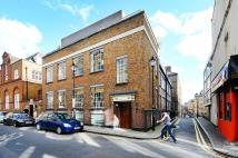 1 bed Flat for sale in Bowling Green Lane...