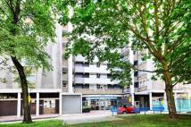 1 bedroom Flat in Pickard Street, Angel...
