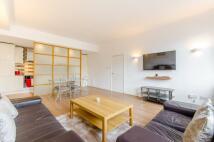 3 bedroom Flat to rent in Hatton Garden...