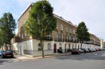 3 bedroom Maisonette to rent in Great Percy Street...