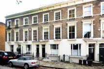2 bedroom Flat for sale in Granville Square...
