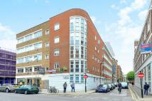 2 bed Flat in Goswell Road...