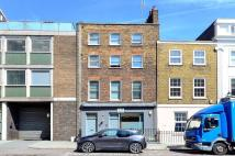 2 bed Flat to rent in Acton Street...