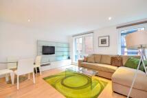 High Timber Street Flat to rent