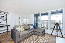 1 bed Flat in The Eagle, Clerkenwell...