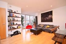 2 bedroom Flat for sale in Bartholomew Close...