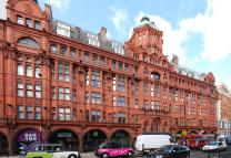 Flat for sale in City Road, Old Street...