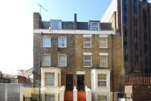 Lorenzo Street Flat for sale