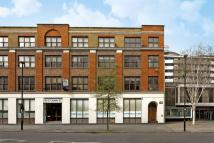3 bed Flat for sale in St John Street...