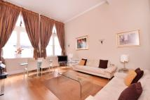 2 bedroom Flat in Temple Avenue, Holborn...