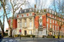 Rosebery Avenue Flat for sale