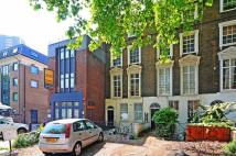 1 bed Flat in City Road, Angel, EC1V