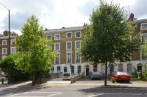 6 bed home for sale in City Road, Angel, EC1V
