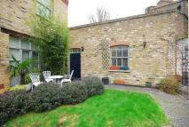 house to rent in Hardwicke Mews...