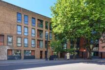 Flat to rent in Kings Cross Road...