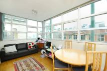2 bed Flat to rent in Sycamore Street...
