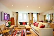 3 bedroom Maisonette to rent in Ironmonger Row...