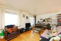 Flat to rent in City Road, Angel, EC1V