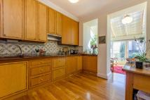 4 bedroom property for sale in Owens Row, Angel, EC1V