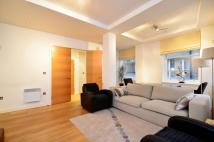 2 bed Flat to rent in Martin Lane, City, EC4R