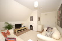 Apartment in High Street, Uckfield