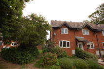 2 bedroom End of Terrace home in Ridgewood, Uckfield