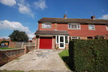 4 bed End of Terrace house in East Hoathly, Nr Lewes