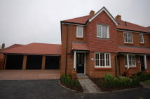 2 bedroom semi detached home to rent in Old Common Way, Uckfield