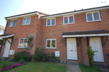 2 bed Terraced house to rent in North Row, Uckfield