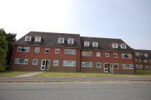 Apartment in Regency Close, Uckfield