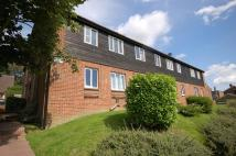 1 bed Flat to rent in Streatfield Road...